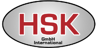 HSK GmbH International